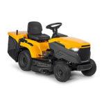 traktor_stiga